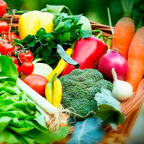 cesta-de-verdura-variada