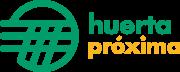 Huerta Próxima
